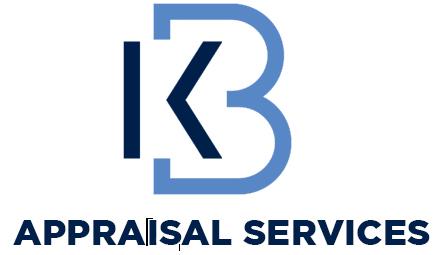 KB Appraisal Services